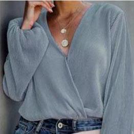 Bluza eleganta petrecuta