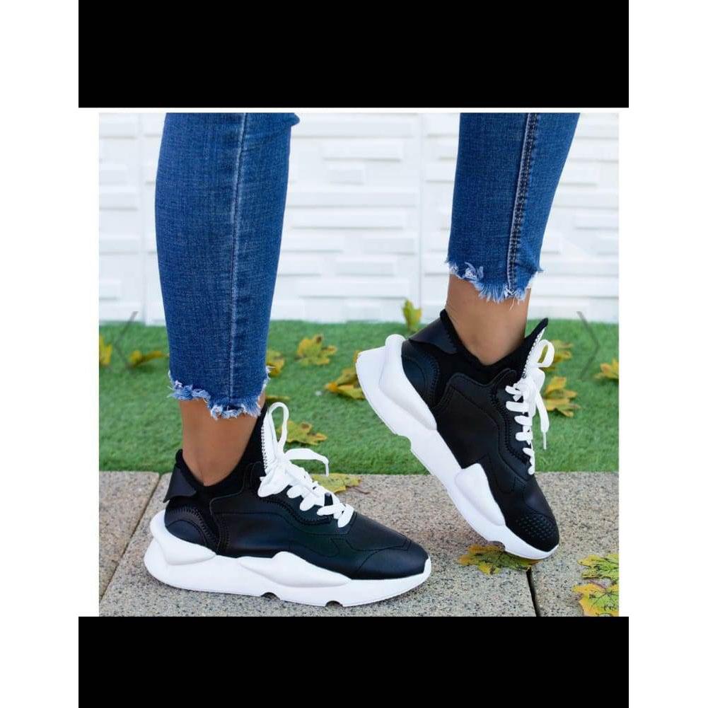 Adidasi Fashion Toamna